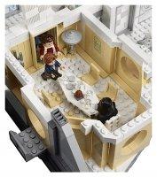 LEGO-Betrayal-On-Cloud-City32.jpg