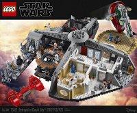LEGO-Betrayal-On-Cloud-City35.jpg