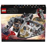 LEGO-Betrayal-On-Cloud-City36.jpg