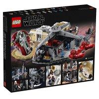 LEGO-Betrayal-On-Cloud-City37.jpg