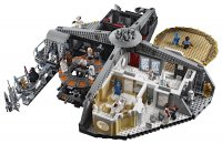 LEGO-Betrayal-On-Cloud-City38.jpg