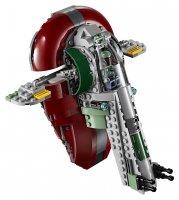 LEGO-Betrayal-On-Cloud-City39.jpg