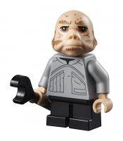 LEGO-Betrayal-On-Cloud-City41.jpg