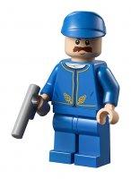 LEGO-Betrayal-On-Cloud-City43.jpg