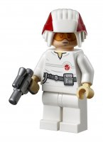 LEGO-Betrayal-On-Cloud-City44.jpg