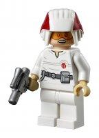 LEGO-Betrayal-On-Cloud-City45.jpg