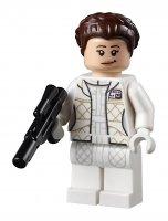 LEGO-Betrayal-On-Cloud-City49.jpg