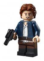LEGO-Betrayal-On-Cloud-City50.jpg