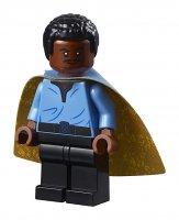 LEGO-Betrayal-On-Cloud-City55.jpg