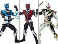 Power-Rangers-Legacy-Wave-7-01.jpg