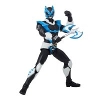 Power-Rangers-Legacy-Wave-7-02.jpg