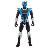 Power-Rangers-Legacy-Wave-7-03.jpg