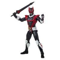 Power-Rangers-Legacy-Wave-7-04.jpg