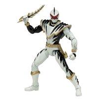 Power-Rangers-Legacy-Wave-7-06.jpg
