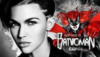 Ruby-Rose-Batwoman.jpg