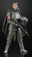 STAR_WARS_THE_BLACK_SERIES_FIGURE_-_Han_Solo_Mimban_(1).jpg