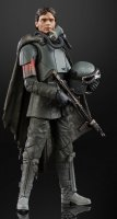 STAR_WARS_THE_BLACK_SERIES_FIGURE_-_Han_Solo_Mimban_(2).jpg