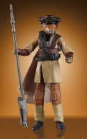 STAR_WARS_THE_VINTAGE_COLLECTION_FIGURE_-_Leia_Boushh_(PhotoReal_1).jpg