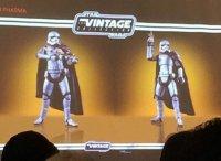 Star-Wars-Panel-02__scaled_600.jpg