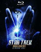 Star_Trek_Discovery_Blu_Ray.jpg