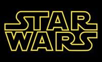 Star_Wars_Logo__scaled_600.jpg