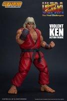 Street-Fighter-II-Ultra-Violent-Ken-01.jpg
