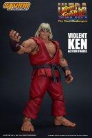 Street-Fighter-II-Ultra-Violent-Ken-02.jpg