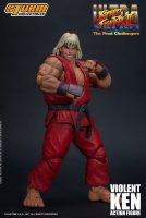 Street-Fighter-II-Ultra-Violent-Ken-03.jpg