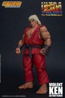 Street-Fighter-II-Ultra-Violent-Ken-04.jpg