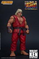 Street-Fighter-II-Ultra-Violent-Ken-05.jpg