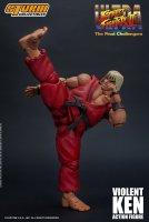Street-Fighter-II-Ultra-Violent-Ken-06.jpg