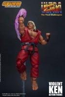 Street-Fighter-II-Ultra-Violent-Ken-08.jpg