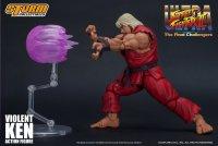 Street-Fighter-II-Ultra-Violent-Ken-09.jpg