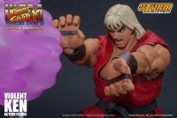 Street-Fighter-II-Ultra-Violent-Ken-10.jpg