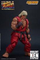 Street-Fighter-II-Ultra-Violent-Ken-11.jpg