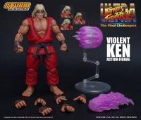 Street-Fighter-II-Ultra-Violent-Ken-12.jpg
