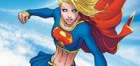 Supergirl.jpg