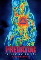 predator_ver4_xlg.jpg
