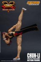 Chun-Li-Battle-Costume-02.jpg