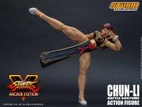 Chun-Li-Battle-Costume-04.jpg