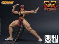 Chun-Li-Battle-Costume-06.jpg
