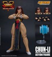 Chun-Li-Battle-Costume-15.jpg