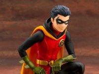 DC-Comics-Ikemen-Robin-01.jpg