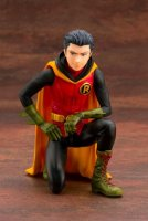 DC-Comics-Ikemen-Robin-03.jpg