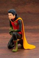 DC-Comics-Ikemen-Robin-04.jpg