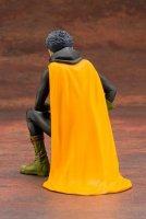 DC-Comics-Ikemen-Robin-05.jpg