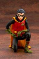 DC-Comics-Ikemen-Robin-06.jpg