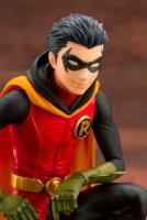 DC-Comics-Ikemen-Robin-08.jpg
