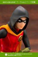DC-Comics-Ikemen-Robin-09.jpg