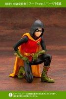DC-Comics-Ikemen-Robin-10.jpg